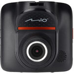 Mio Camera auto DVR Mio MiVue 568, 2.5 inch, Full HD, GPS