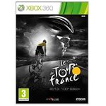 Joc Focus Tour De France 2013 XBOX360