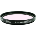 Marumi RedHancer Light, 52 mm, General