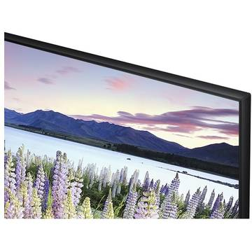 Televizor Samsung UE43J5500, Smart TV, Full HD, Direct LED