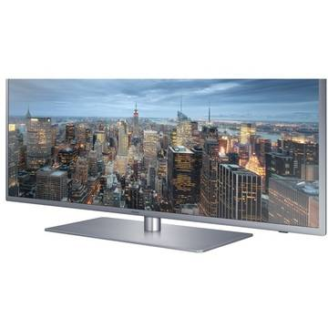 Televizor Samsung UE40JU6410, Smart, Ultra HD