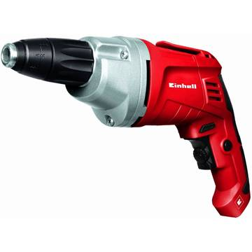 Masina de insurubat in rigips Einhell TH-DY 500 E, 500 W, 2200 RPM