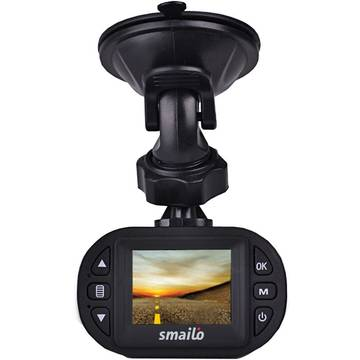 Camera auto DVR Smailo DriveX, Full HD