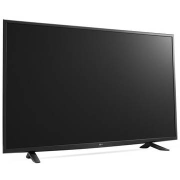Televizor LG 43LF510V, 43 inch, LED, Full HD, 300Hz, Negru