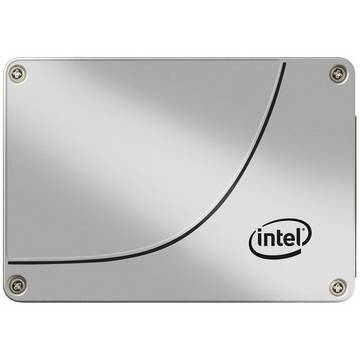 SSD Intel DC S3510 Series, 120GB, SATA 3, 2.5 inch