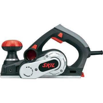 Rindea electrica Skil 1565 AA, 720 W, 16000 RPM, 82 mm