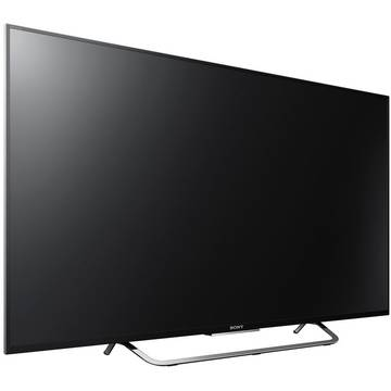 Televizor Sony Bravia 43X8309C, Smart, Android LED, 108 cm, 4K Ultra HD