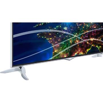 Televizor Horizon 55HL910U, Smart, LED, 139 cm, 4K Ultra HD