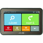 GPS Mio Spirit 7670 Full Europe