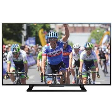 Televizor Sharp 32LD170E, 32 inch, HD Ready