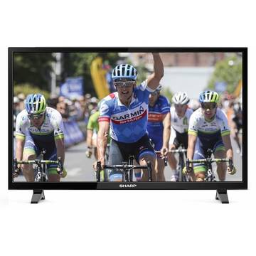 Televizor Sharp 32CHE4040E, 32 inch, HD Ready