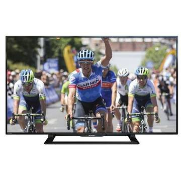 Televizor Sharp 40LD270E, 40 inch, Full HD