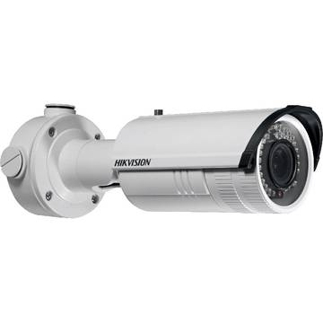 Camera de supraveghere Hikvision DS-2CD2620F-I, 2 MP, 30 fps