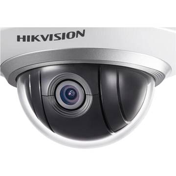Camera de supraveghere Hikvision DS-2DE2103I-DE3/W, 1.3 MP, 30 fps