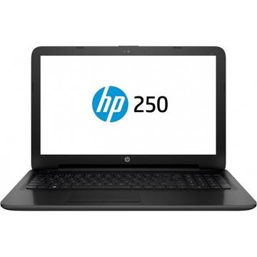 Laptop HP M9S89EA, Intel Core i5, 4 GB, 500 GB, Free DOS, Negru