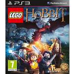 Joc Warner Bros. Lego The Hobbit pentru PlayStation 3