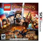 Joc Warner Bros. Lego: The Lord of the Rings pentru Nintendo 3DS