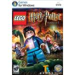 Joc Warner Bros. Lego: Harry Potter Years 5 - 7 pentru PC