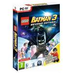 Joc Warner Bros. Lego: Batman 3: Beyond Gotham - Toy Edition pentru PC