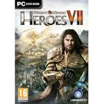 Joc Ubisoft Heroes of Might and Magic 7 - Collectors Edition pentru PC