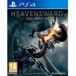 Joc Square Enix Final Fantasy XIV Heavensward pentru Playstation 4