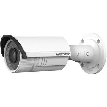 Camera de supraveghere Hikvision DS-2CD2622FWD-IS, 2 MP, 30 fps