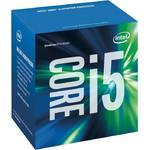 Procesor Intel Skylake, Core i5 6600, 3.30 GHz, Socket 1151