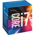 Procesor Intel Skylake, Core i7 6700, 3.40 GHz, Socket 1151