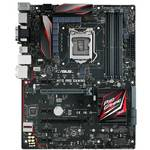 Placa de baza Asus H170 PRO GAMING, ATX, Socket 1151