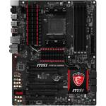 Placa de baza MSI 990FXA GAMING, ATX, Socket AM3+