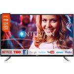 Televizor Horizon 55HL733F, LED, Smart, 140 cm, Full HD
