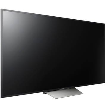 Televizor Sony Bravia KD-75XD8505, Smart Android, LED, 189 cm, 4K Ultra HD