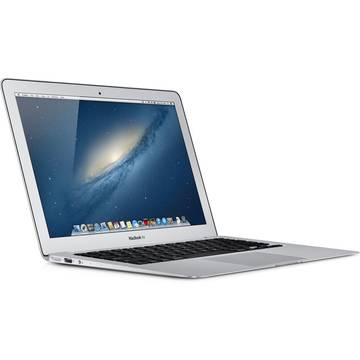 Laptop Apple MMGG2ZE/A, Intel Core i5, 8 GB, 256 GB SSD, Mac OS X Yosemite, Argintiu