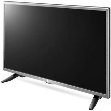 Televizor LG 32LH570U, 80 cm, HD Ready, Smart TV, Gri
