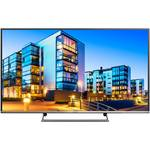 Televizor Panasonic TX-55DS500E, 139 cm, Full HD, Smart TV, Negru