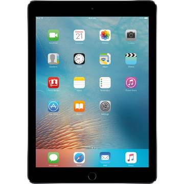 Tableta Apple iPad Pro, 2 GB RAM, 256 GB, Gri