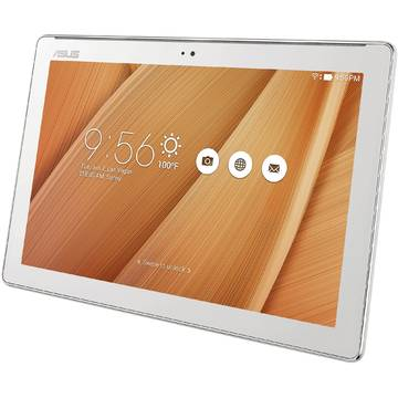 Tableta Asus ZenPad 10 Z300M, 2 GB RAM, 16 GB, Rose Gold