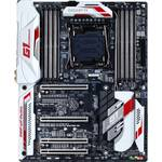 Placa de baza Gigabyte X99-Ultra Gaming, ATX, Socket 2011-3