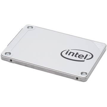 SSD Intel 540s Series, 240 GB, 2.5 inch, SATA 3