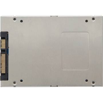 SSD Kingston UV400, 240 GB, 2.5 inch, SATA 3
