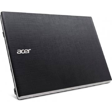 Laptop Acer Aspire E5-573G-56SP, Intel Core i5-4210U, 4 GB, 1 TB, Free DOS, Gri