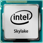 Procesor Intel Intel Skylake, Core i3 6300, 3.80 GHz, Socket 1151