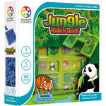 Smart Tech Joc Smart Games Ascunde si Gaseste Jungla