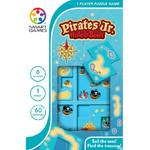 Smart Games Joc Smart Games Hide Seek Pirates Junior