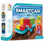 Smart Games Joc Smart Games SmartCar 5 x 5