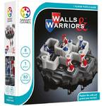 Smart Games Joc Smart Games Walls Warriors
