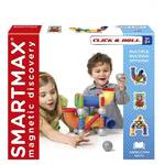 Smart Games Joc SmartMax Click Roll