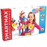 Smart Games Joc SmartMax Flower Palace
