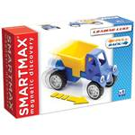 Smart Games Joc SmartMax Loading Luke