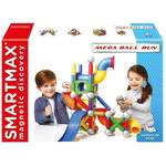 Smart Games Joc SmartMax Mega Ball Run